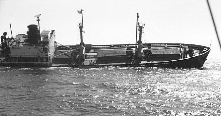 USS Abnaki at Hui Sui A